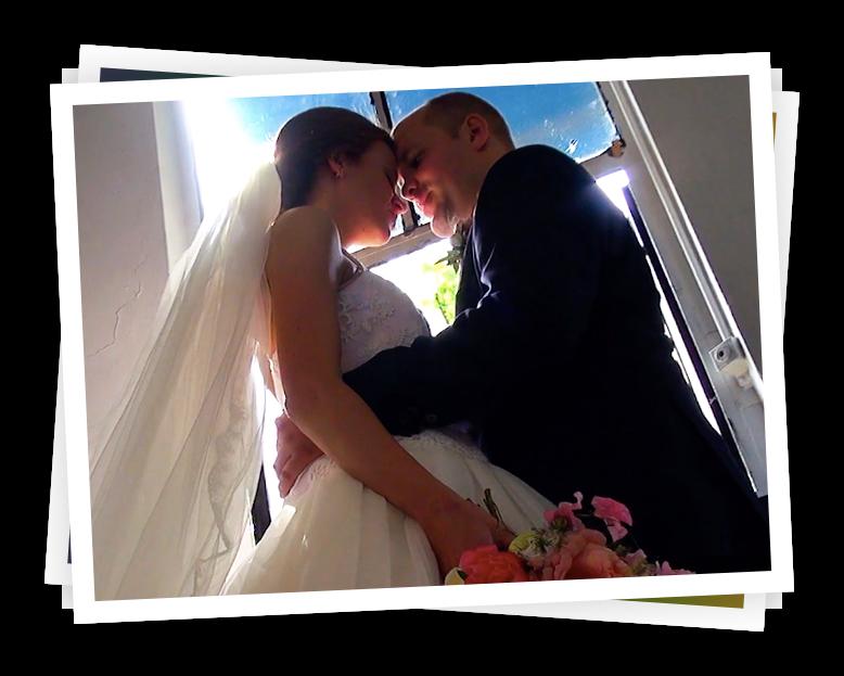 Studio29elf levert een blijvende herinnering voor jullie bruiloft. Trouwfilm, trouwvideo, same day edit behoort allemaal tot de mogelijkheden